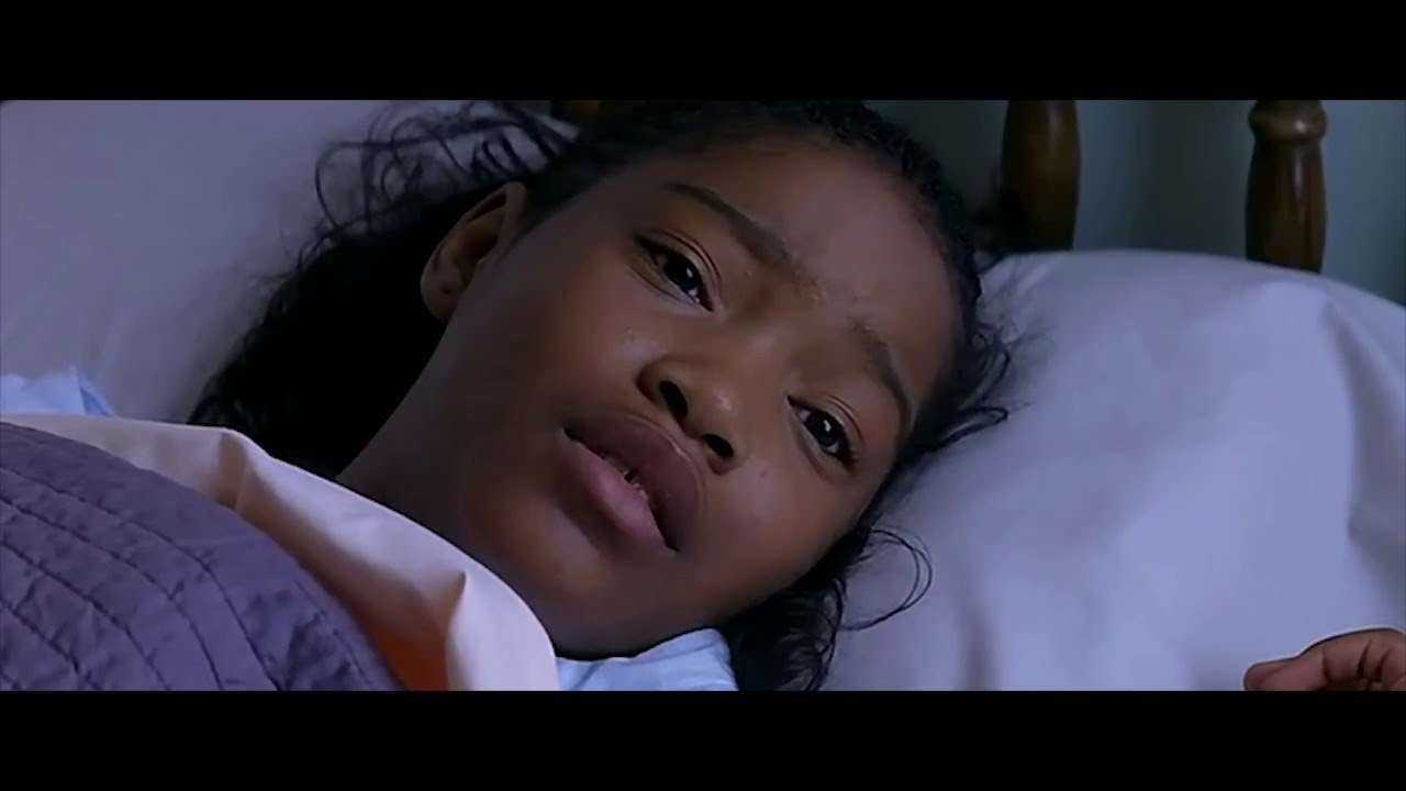 download film akeelah and the bee