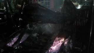 Video Pembantaian Tiga nyawa curup rejang lebong. download MP3, 3GP, MP4, WEBM, AVI, FLV Desember 2017