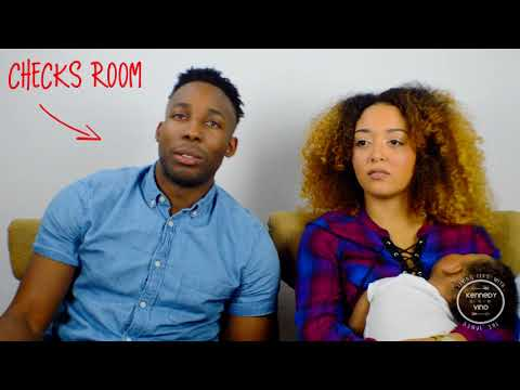 GET TO KNOW THE JONES'S Q&A WITH HILARIOUS BLOOPERS!!