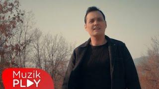 Gambar cover Zafer Peker - Karabulut (Official Video)