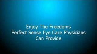 Lasik Eye Surgery | 816-892-2525 | Kansas City | Lazik | Lazer | Lasick | MO | No Cut |