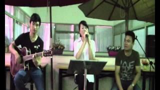 Mùa xuân làng lúa làng hoa - Show 17 (Những trái tim biết hát)