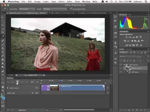 видео скачать программу для фотошопа - фото 7