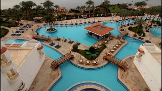 Siva sharm resort & spa hotel Egypt 2018