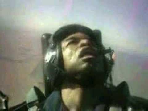 「戦闘機 ブラックアウト」の画像検索結果