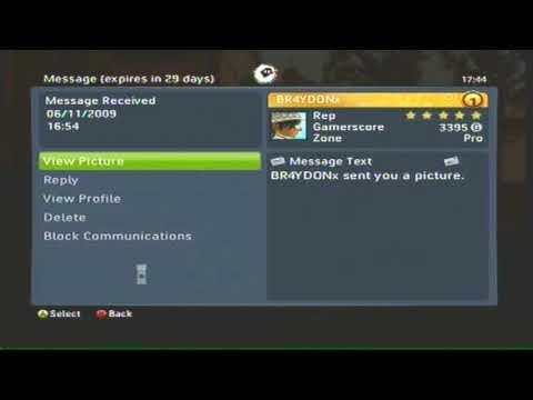 x box porn Of the PS4 SugarDVD.