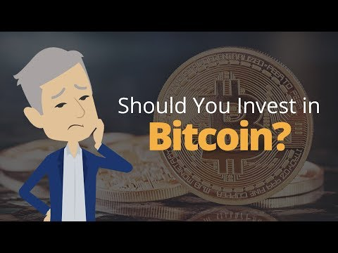 best forex trading signals free why you should invest in cryptocurrencies