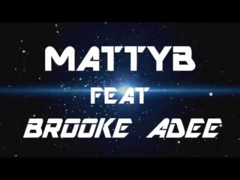 MattyB - Right Now I'm Missing You (Lyric Video)