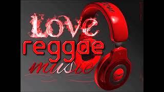 Reggae Roots 4 Jah cure Sizzla Bussy Signal Morgan Heritage Tarrus Riley