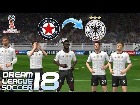 Al Najma U19 Fc Dallas