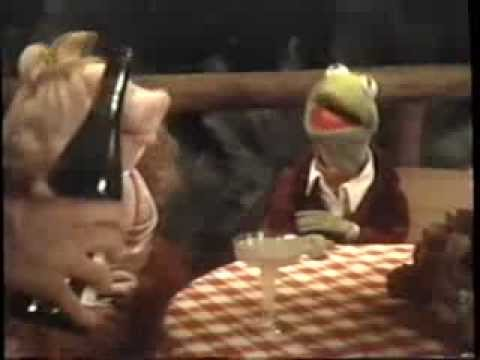 The Muppet Movie (1979) Trailer (VHS Capture)
