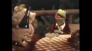 The Muppet Movie (1979) Trailer (VHS Capture)