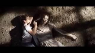 Добро пожаловать в Хоксфорд Ужасы Короткометражка   Короткометражные фильмы