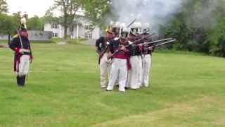 Memorial Day Bagpipes Amazing Grace