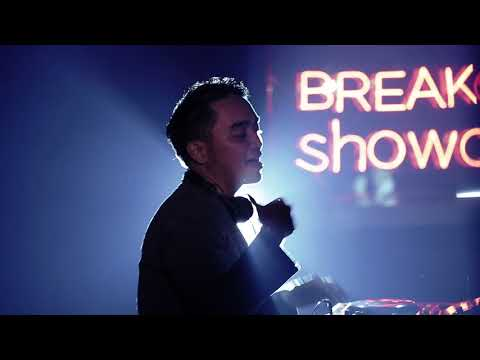 Breakout Showcase - Dipha Barus Ft. Monica Karina - Money Honey