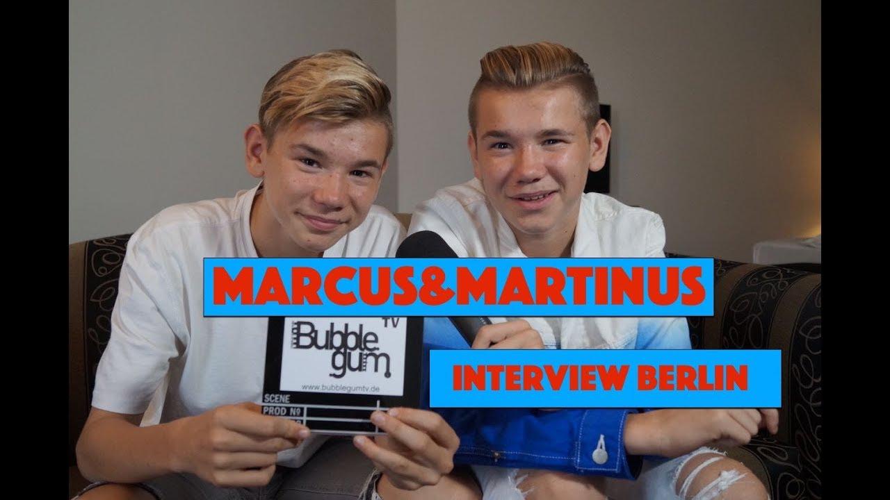 f2bf151471 Marcus   Martinus Berlin Interview