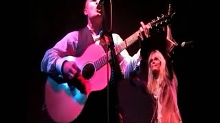"KIM CARNES - ""CRAZY IN THE NIGHT"" (LIVE IN SANTIAGO, CHILE)"