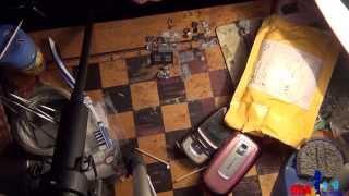 Обзор разъемов зарядки или коннекторов зарядки