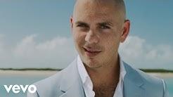 Pitbull - Timber ft. Ke$ha (Official Video)