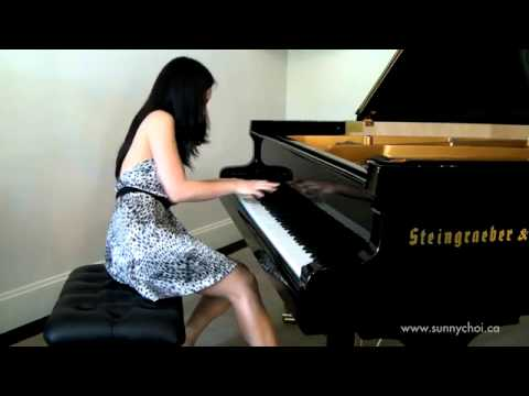 OneRepublic   Secrets Artistic Piano Interpretation