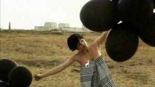 Saint Saviour - Fallen Trees