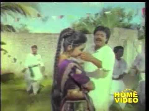 Suna Rupa Gauni - Oriya Song