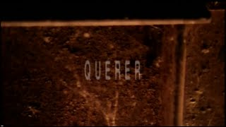 Querer from Alegria by Cirque du Soleil – Music video