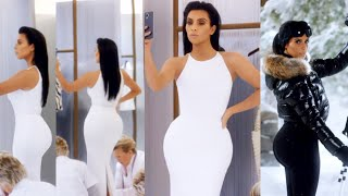 New Sexiest Commercials 2015