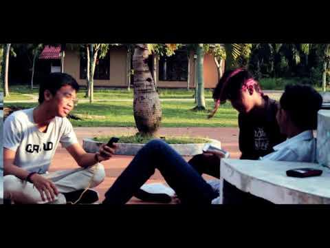 Maher Zain - Barak Allah Lakuma Remix By ALFAITH