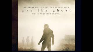 The Portal Song - Pay The Ghost Soundtrack Preview (Official Video)