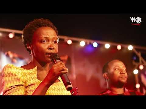 Utambulisho Wa Mbosso - Basata Watoa neno kuhusu swala maadili Katika sanaa (Part 2)