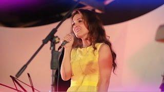 Смотреть клип Дарина Кочанжи - Саваоф