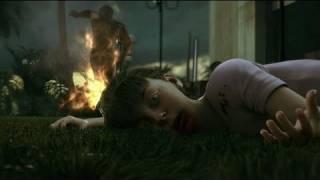 Dead Island - Trailer 2011 [HD]