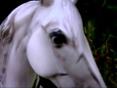 "KARMA episode 1: ""Time For Revenge"" thumbnail"