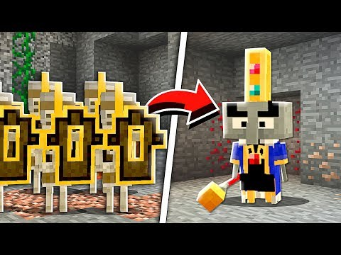 minecraft-dungeons-new-mobs-preview