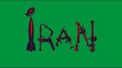 Iran: Droht jetzt der Dritte Weltkrieg?