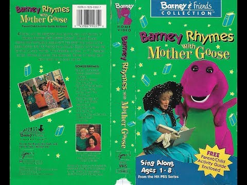 barney-rhymes-with-mother-goose-[1992]-(1993-vhs)-full-in-hd