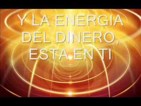 arcangel-uriel-y-la-energia-del-dinero-original-de-maya333god.wmv