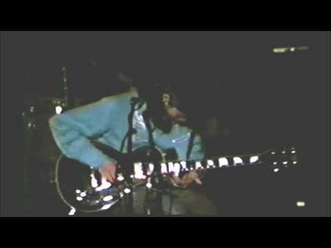 The Smashing Pumpkins - SPACE BOY (Live) mp3