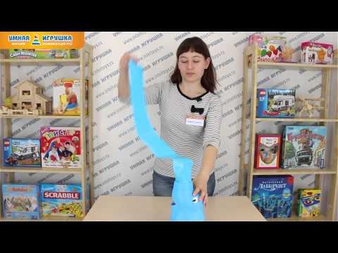 Игра « Элефан Светлячки», Hasbro