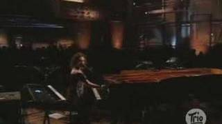 Tori Amos- Take To The Sky (Sessions at West 54th)