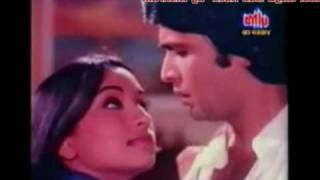 Bhool Gaya Sab Kuch movie Julie by Bishram