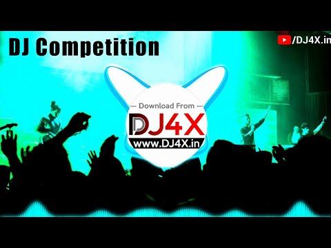Competitions Music 4g Hard Dj Neeraj Jhansi Mp3👇👇Pls