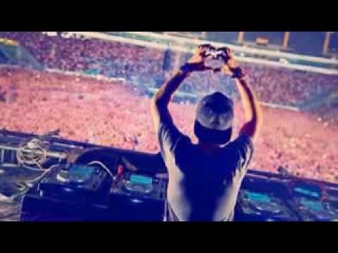 Alesso & Avicii  Can't Wait New song 2016
