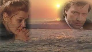 """Раймонд Паулс. Музыка из фильма """" Долгая дорога в дюнах."""""""