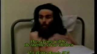 Bobby Sands - The Rhythm of Time