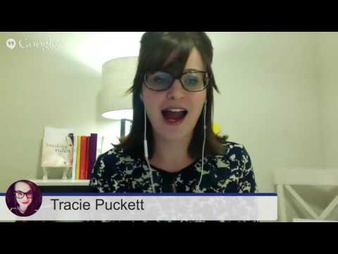 Paula's Soapbox LIVE Tracie Puckett Part 1 Mp3