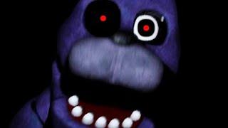 Die Freddy! DIE!   Five Nights At Freddy's   Part 4