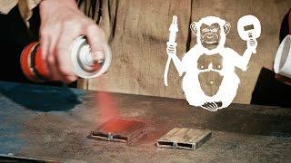видео Методы контроля качества