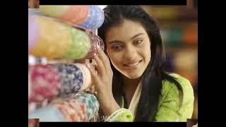 Tujhse Poochu Ek Sawal Bol Jara Kya Hai Tera Haal Kumar Sanu &  Alka Yagnik